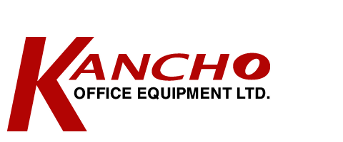 Kancho Office Equipment Ltd