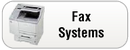 Fax Systems