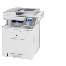 Canon imageRUNNER C1030iF