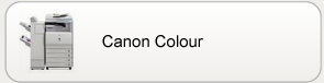 Canon Colour